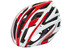 ABUS Tec-Tical Pro 2.0 Helm race red